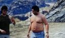 gta5screen.png