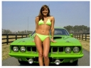 Plymouth-Barracuda-440.jpg