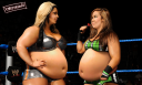 aj_lee_and_kaitlyn___wwe__weight_gain__commission_by_xmasterdavid-d8szc7a.png